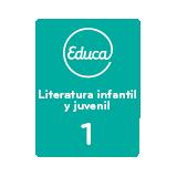 Educa Literatura infantil y juvenil 1